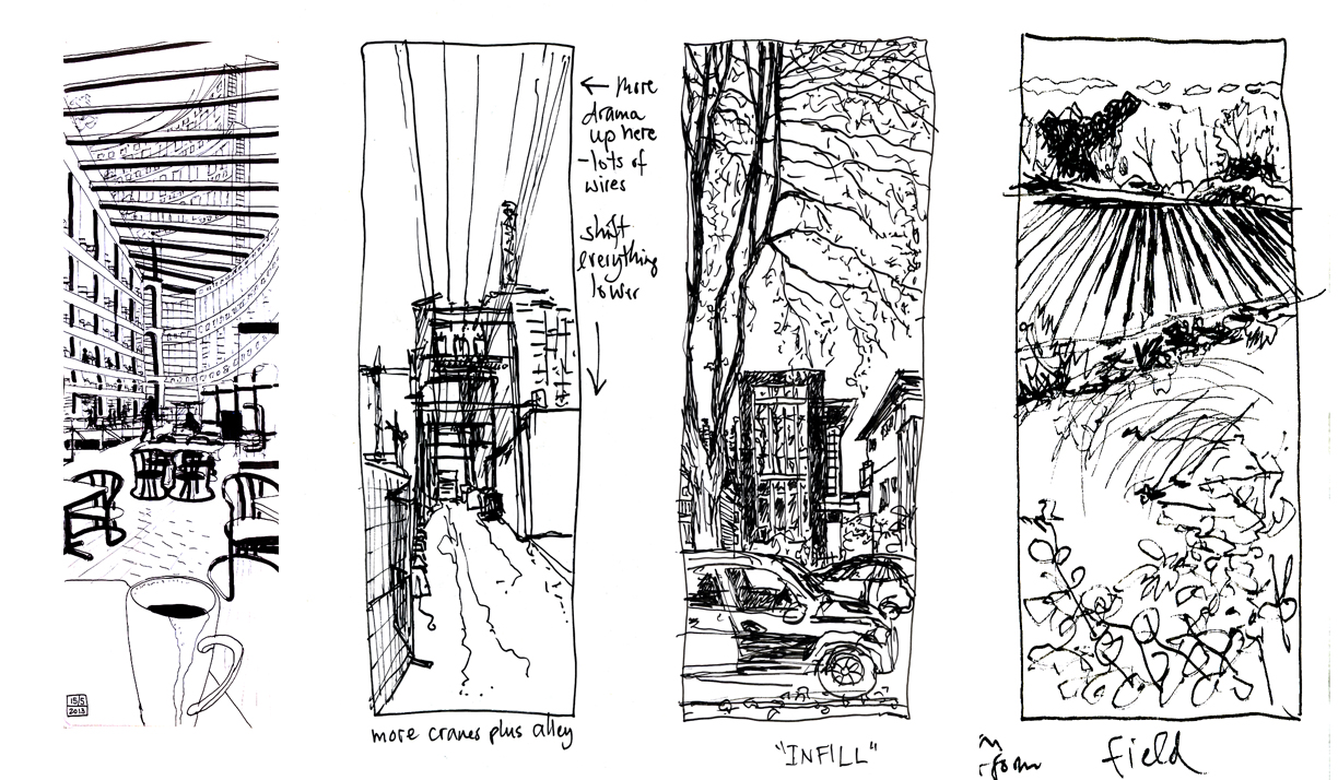 4_roughs