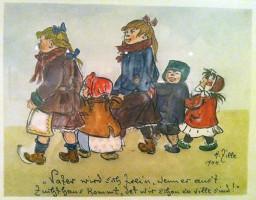 Zille cartoon