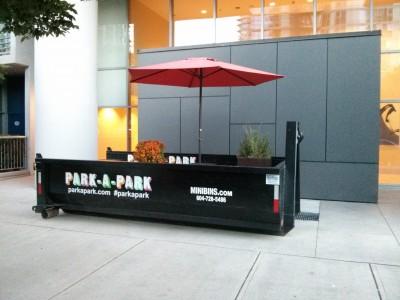 park_a_park_SpectrumTower